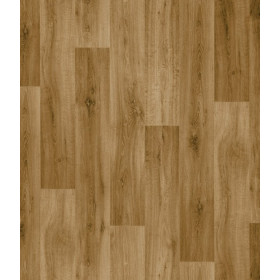 Виниловый пол BeauFlor PODIUM GlueDown 55 623M Дуб Мистик