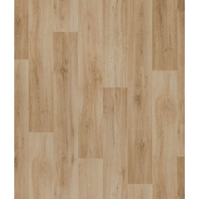 Виниловый пол BeauFlor PODIUM GlueDown 55 693M Дуб Мистик