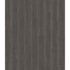 Виниловый пол BeauFlor PODIUM GlueDown 55 XXL 999D Дуб Джерси