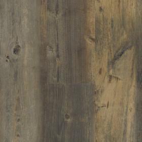 Виниловый пол Berry Alloc Style 60001573 Rustic Dark