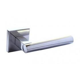 Дверная ручка LINDE Furnitura S-1480 PSS Нержавеющая полированная сталь