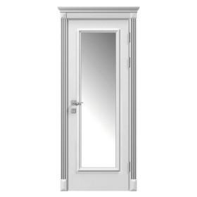 Дверь RODOS Siena Asti со стеклом
