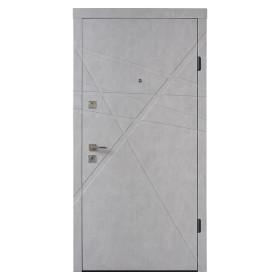 Дверь Berez Sierra