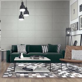 Стеновая панель Walldesign Marmo D4503 Tefra