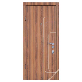 Дверь Страж Трек