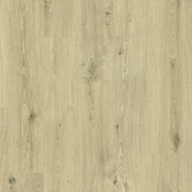 Виниловый пол Vitality Medium VIMP40062 Rovere Ideale Beige