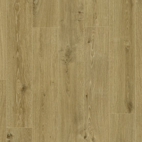 Виниловый пол Vitality Medium VIMP40063 Rovere Ideale Naturale