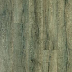 Виниловый пол Vitality Medium VIMP40109 Rovere Cava Grigio