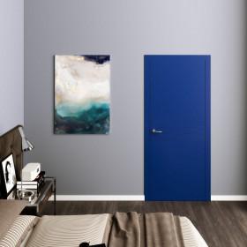 Дверь RODOS Loft Wave G