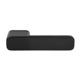 Дверная ручка MVM Furniture A-2017 BLACK Черный