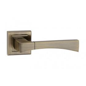Дверная ручка MVM Furniture Tia Старая бронза