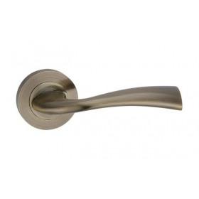Дверная ручка MVM Furniture Tango Старая бронза