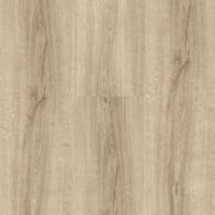 Виниловый пол IVC Spectra 400055174 European Oak 24219