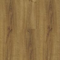 Виниловый пол IVC Spectra 400055175 European Oak 24820