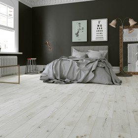 Виниловый пол Ceramin One Nature Emotion 53644 Canadian Oak