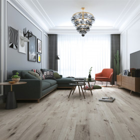 Виниловый пол Ceramin One Nature Emotion 53649 European Oak