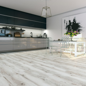 Виниловый пол Ceramin One Nature Elite 53656 Macedonian Oak