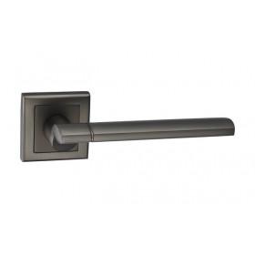 Дверная ручка MVM Furniture A-2006 MA Матовый антрацит