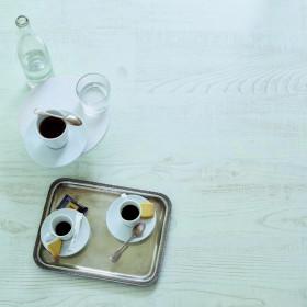 Ламинат Grandeco Charme B6201 Chestnut White