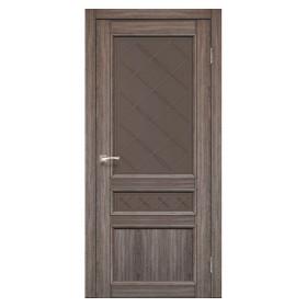 Дверь KORFAD Classico CL-05