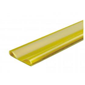 Гидроизоляция Arbiton Folia hydro 15 0,2 мм PEHD