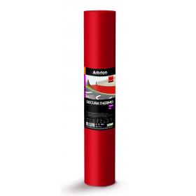 Подложка Arbiton Secura Thermo 1,6 мм XPS