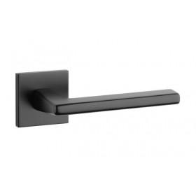 Дверная ручка STILE ARTA 7S Черный
