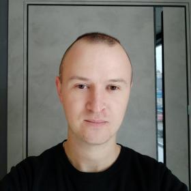 Игорь Головьюк