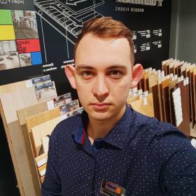 Игорь Стреха