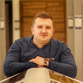 Владислав Багмет