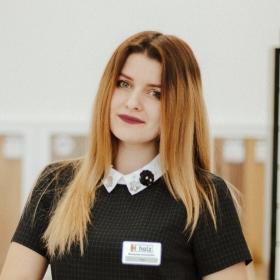 Яна Артеменко