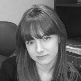 Ольга Волынец