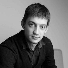 Иван Пустовойтенко