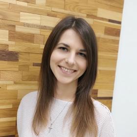 Светлана Рога