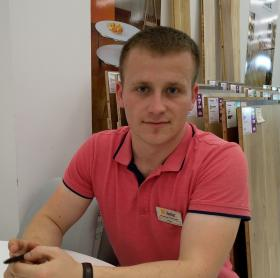 Роман Савчук