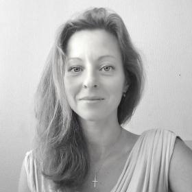 Анна Ласкова