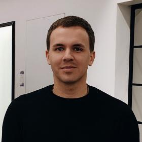 Станислав Старцев