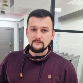 Ігор Калита