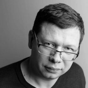 Михаил Абаполов
