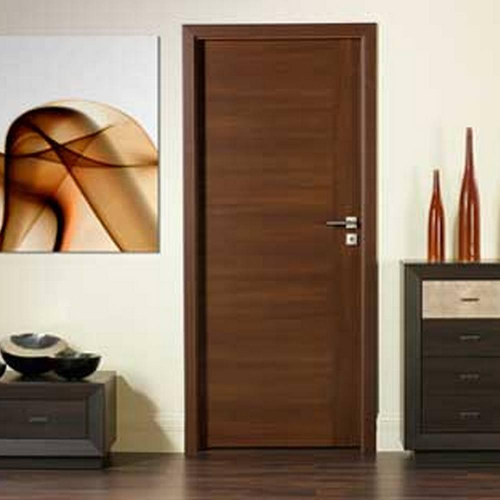 Как установить дверь: 5 этапов монтажа дверных конструкций