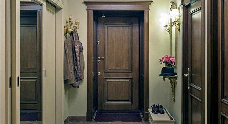 Вторая входная дверь: зачем нужна, как выбрать, как установить